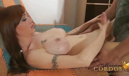 Unchained hindi porn milf in leather clothes, talking porn Fantasy