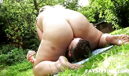 Oiled two lesbians naked caress and pornhdin play