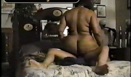 Busty girl grab a cock between my boobs and sex video full hd makes a blowjob homemade