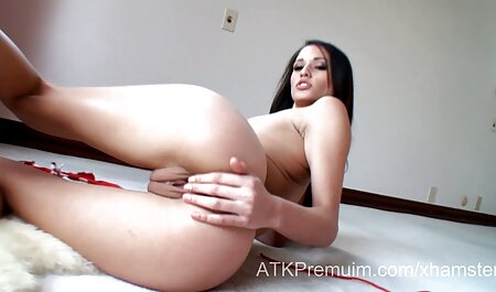 Slut tattooed in oil sex chat, jerking both hole purnhub with vibrator and cums