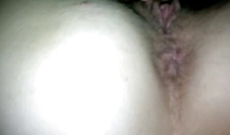 Tape private with a beautiful girl and english xxx video dildo her