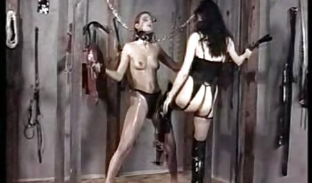 Young prostitute xxxnnx suck dicks of adult men and ride it