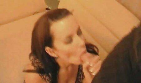 The Beautiful Wearing hindi sex video Panties shake pie on webcam
