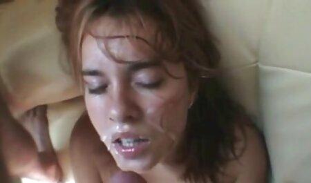 Porn brown Juicy beautiful xxx hindi com brunette bald with dildo pink