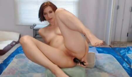 Stroking and Introduction On air conversation Russian sex kkvsh xxx