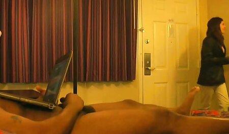 Woman beaten video porno brazzers by chicken blonde great.