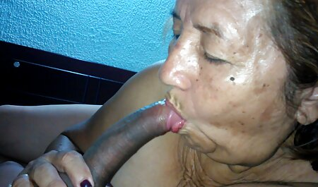 Dee Williams is taught fuck xnnx by two levees.