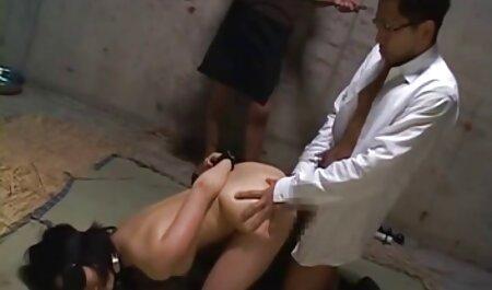 Libertine japanese mature mom xxx video woman.