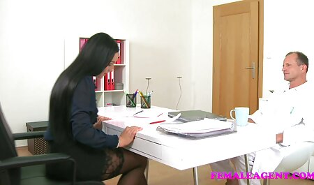 Lesbian sex with a man. william seed porn