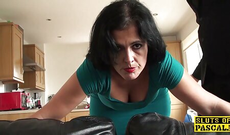 Posh pornship Colombian Ass.