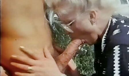 A woman's juicy sex porncomics with a young man.