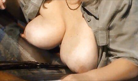 Hidden purnhub from Jasmine Grey.