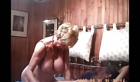 Cute gay licking blue friend nxxxn hardcore ass with love