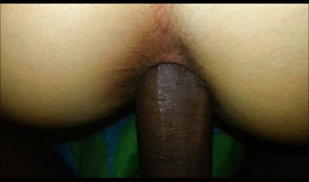 Full sex in hardcore sex stockings blonde girl At work