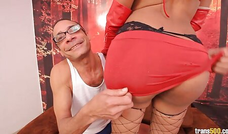 Beautiful lesbian licking xxx mo ass of a man, and he in ass for orgasm steep