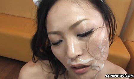 Bursty Babe and her boyfriend lick tamanna xxx webcam