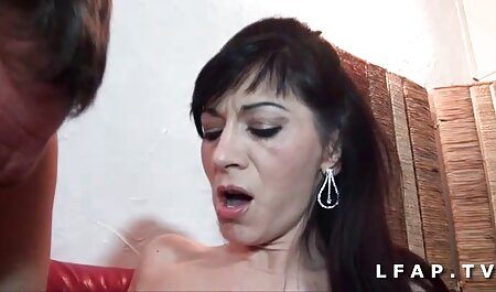In telugu sex videos com the locker room of the South, a sports Game, smoking a piston to a man