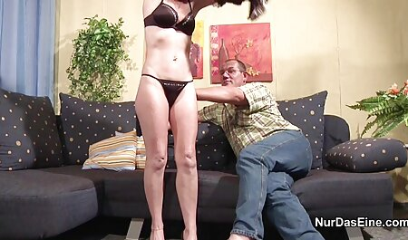 're angry, he contracts and scream for xxx com hd orgasm