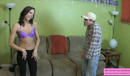 Naughty students are stripped naked in front gotporn of the girlfriend