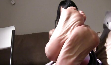 Mother and daughter yoga anysex naked and rubbing pussies