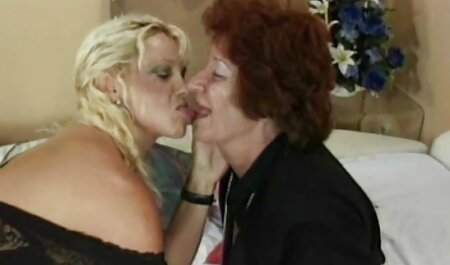 He, punctures, punctures large, in the ass, Women kareena kapoor sex Czech republic.