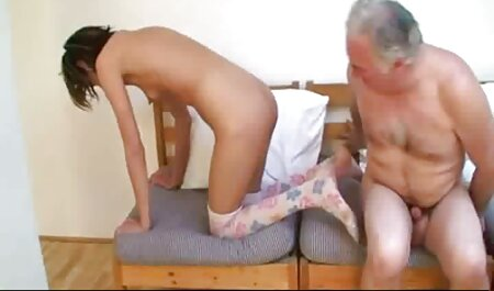 Rough fucking, Russian bengali sex video hd bitches all kind of poses in front of the Monitor webcam