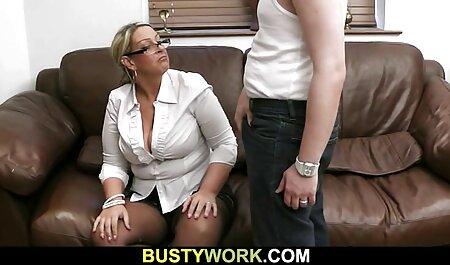 Kiev bitch in erotic xxx full hd video download underwear touching her breast