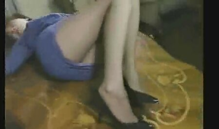 Masturbation hidden from the naked, anime xxx pregnant, blonde,