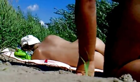 Men hang bangla sex video and blow his