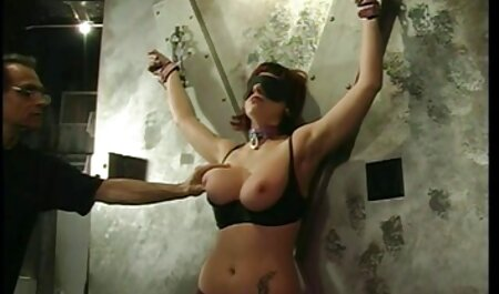 The minister of sultry hook up with indian school girl sex the boss after a blowjob