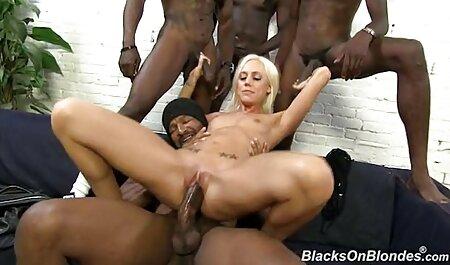 Blondie in beautiful lingerie sucks a vibrator fat and masturbation on odia xxx webcam