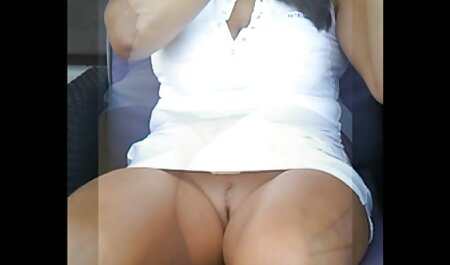Sucking dark and jerking pepper in the bf sex video first person