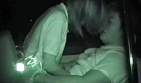 Ukrainian girls are slim of getting tokens in a sex xxx video hindi chat runetki ua
