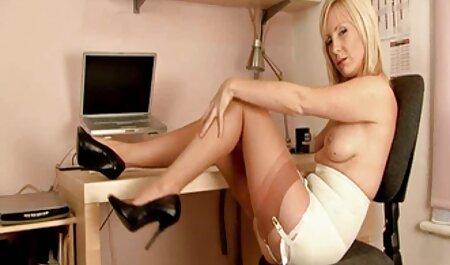 A Ukrainian women are gorgeous, skillfully working xxx video hd new on it. runetki.com.ua
