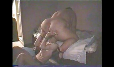 Sex telugu heroine sex videos with large women, too.