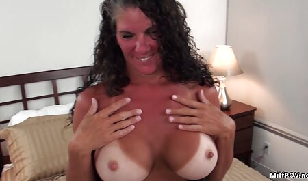 Brooke Beretta agree to hot sex pic have sex through the anus.