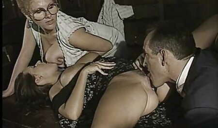 Australian tamil sex video women played a feather.