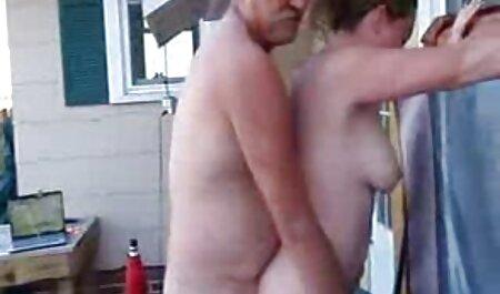 The master screwing beautiful porno g woman bound.